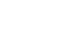 RTS Support Group